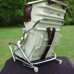 Cosco Baby Chair Leg Covers For Classrooms 1000+ Images About Vintage Car Seats On Pinterest