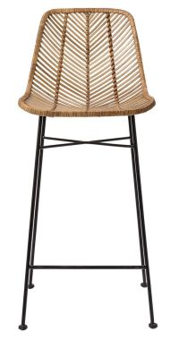 25+ best ideas about Rattan bar stools on Pinterest ...