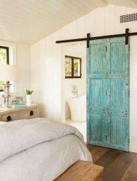 25+ best ideas about Sliding Bathroom Doors on Pinterest ...