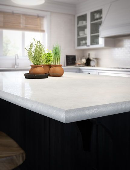 How Much Does Ikea Kitchen Cost