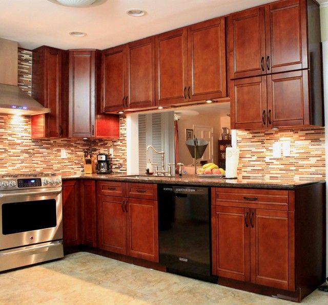25 best ideas about Kitchen Remodel Cost on Pinterest