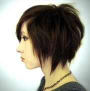 short razor haircuts http