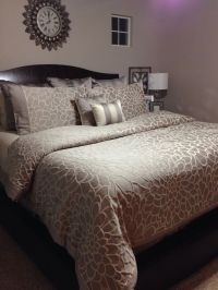 Liz Claiborne Bedding | Bedroom | Pinterest | Liz ...