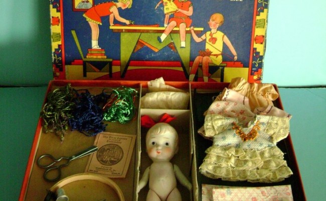 17 Best Images About Antique Toys On Pinterest Pull Toy
