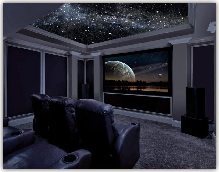 25 Best Ideas About Small Home Theaters On Pinterest Home Tvs