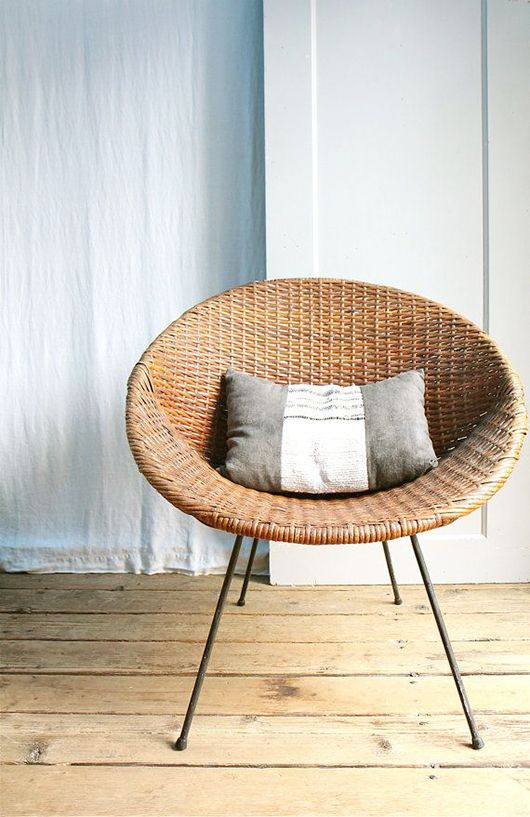 repair rattan chair seat blush sashes 25+ best ideas about wicker chairs on pinterest | front porch chairs, beach style hanging ...