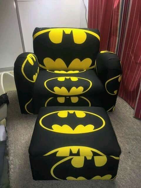 nice living rooms ideas room furniture sets power reclining 1000+ about batman kids on pinterest | ...