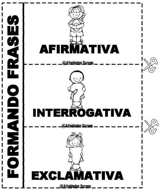 387 best images about Atividades de Alfabetização on