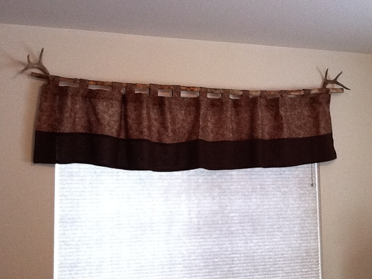The 25 Best Ideas About Curtain Rod Holders On Pinterest