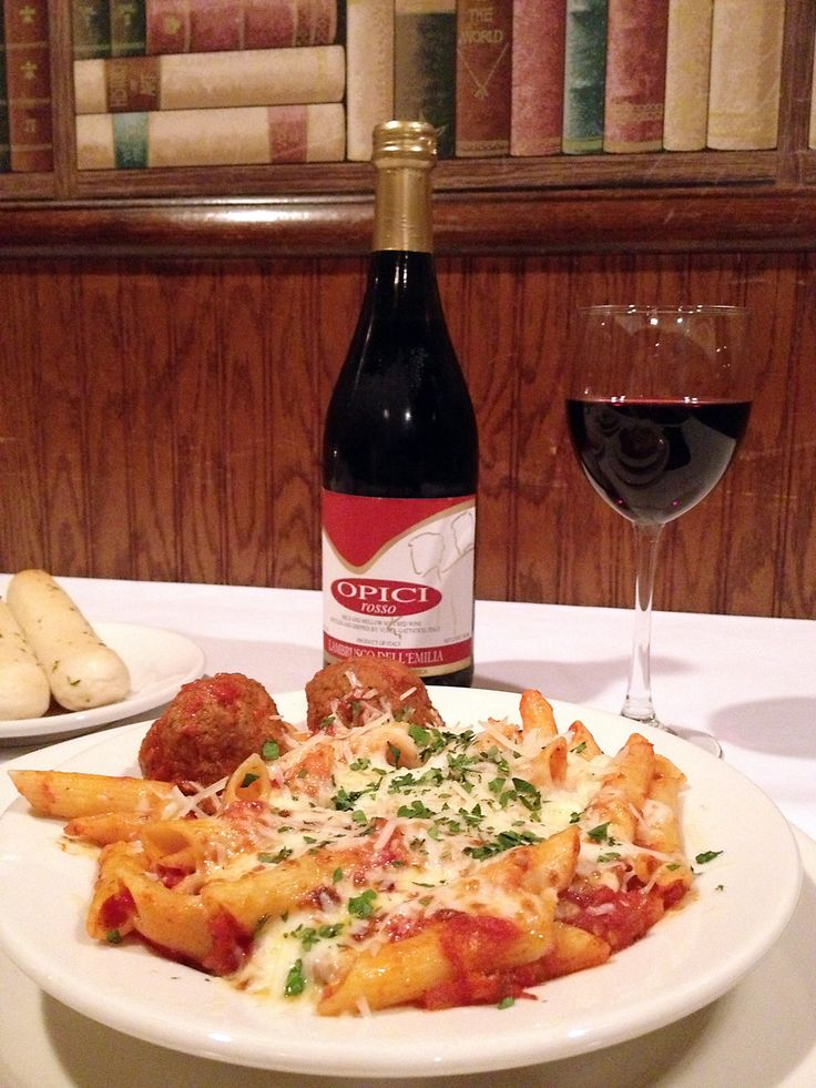 38 Best Images About Italian Food Wine On Pinterest