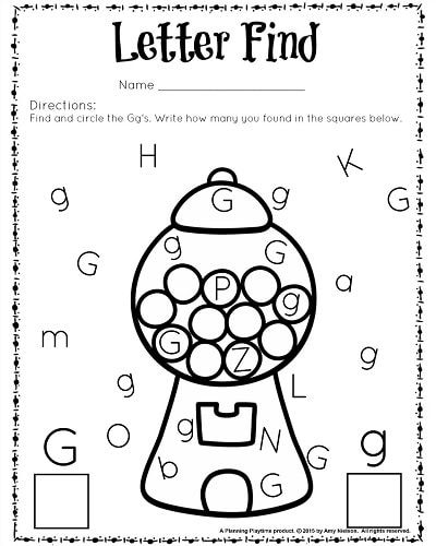 3366 best images about Coloring printables on Pinterest