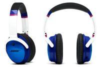 Bose QC25 design | headphones | Pinterest | Design