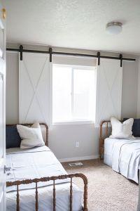 15+ best ideas about Door Window Treatments on Pinterest ...