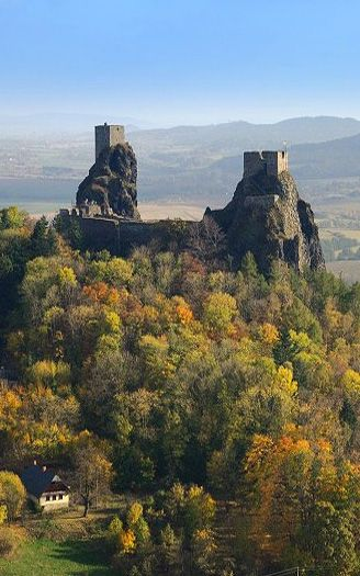 25 best ideas about Bohemia country on Pinterest Czech