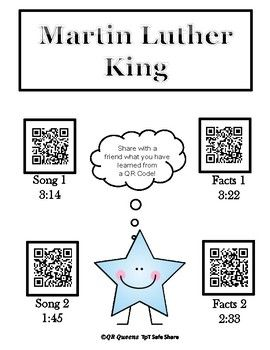 1000+ images about ESL Teacher Clubhouse on Pinterest