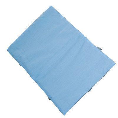 25 best ideas about Pillow mat on Pinterest  Pillow nap