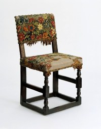 1000+ images about Furniture - Backstool on Pinterest