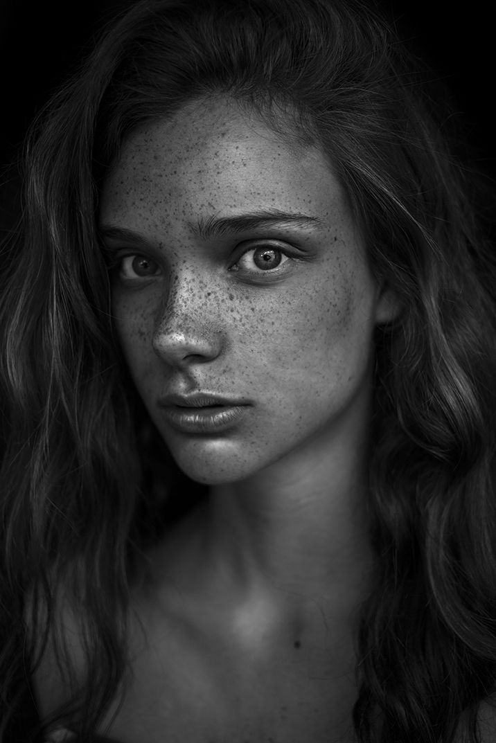 632 best images about Portrait reference on Pinterest