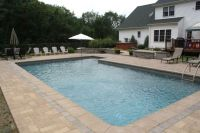 rectangular pool images | rectangle-pools-montgomery_1 ...