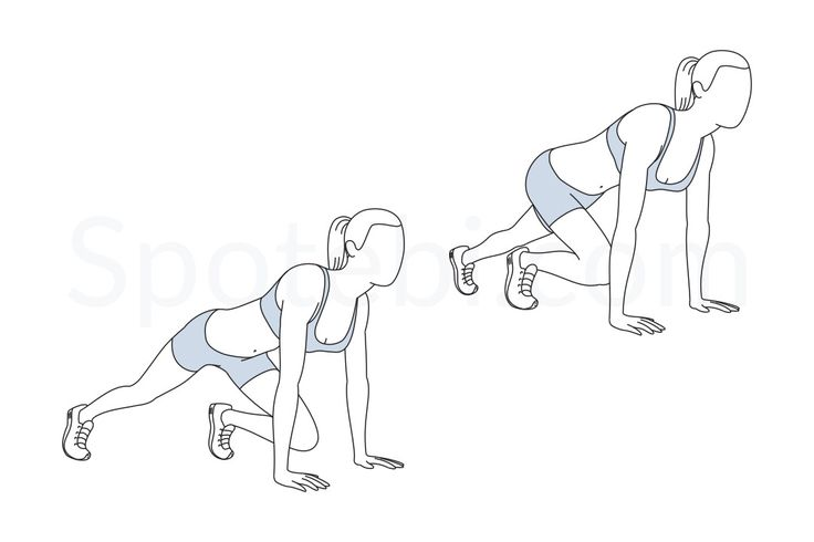 25+ best ideas about Mountain Climbers on Pinterest