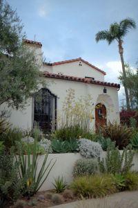 17+ best ideas about Spanish Garden on Pinterest | Spanish ...
