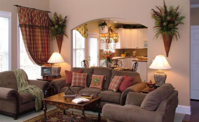 Traditional Living Rooms Ann Wisniewski Designer