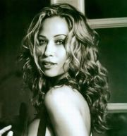 stacey dash beautiful people