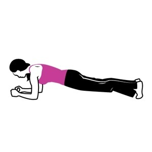1000+ images about Video Vixen work out plan on Pinterest
