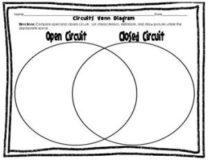 17 Best images about circuits on Pinterest | 4th grade