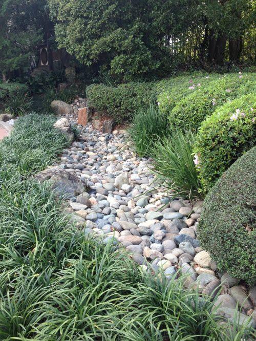 25 Best Ideas About Dry Garden On Pinterest Low Water