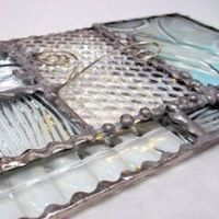 1000+ images about decorative soldering on Pinterest ...