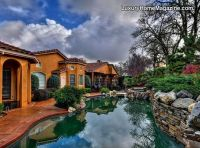 119 best images about Backyard