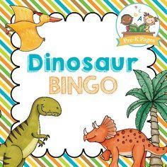 Best 25 Dinosaur Classroom Ideas On Pinterest Dinosaur
