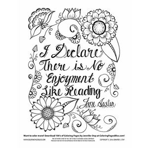3003 best images about Coloring pages on Pinterest