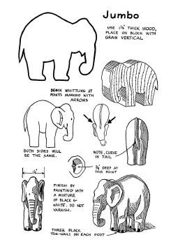 17 Best images about Drawings and patterns- 4 legged on