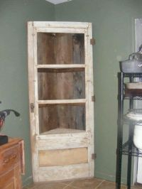 25+ best ideas about Old Door Projects on Pinterest | Old ...