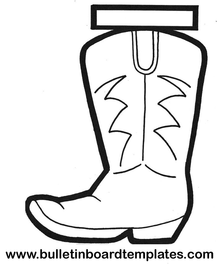 25+ best ideas about Cowboy Bulletin Boards on Pinterest