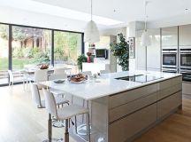 25+ best ideas about Modern Kitchens on Pinterest | Modern ...