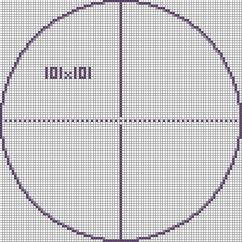Minecraft Circle Diagram 2004 Sv650 Wiring Pixel Chart - Google Search   Terraria, The Homestead World And From Darker Times ...