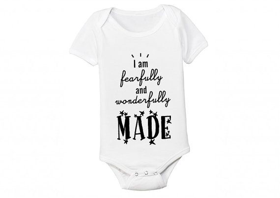 17 Best Baby Shower T Ideas Images