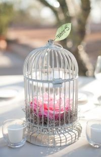 1000+ images about Table Numbers and Holders on Pinterest