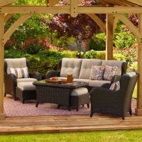 68 best images about Patio Furniture on Pinterest ...