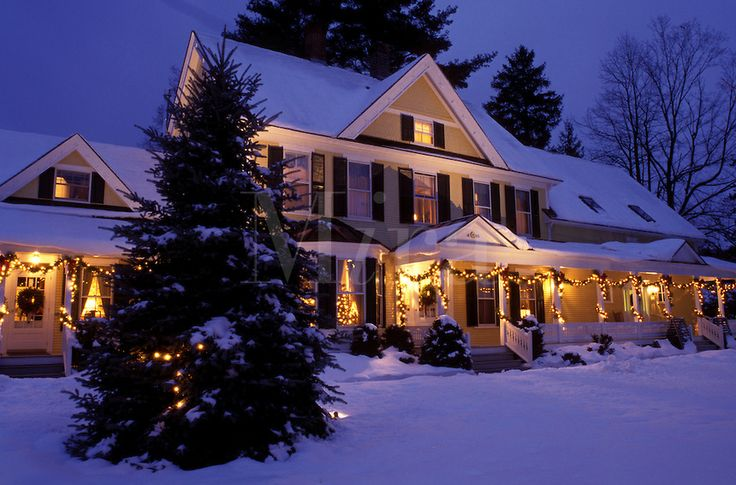 Pretty Falling Angel Wallpaper 1920x1080 Jackson House Woodstock And Vermont On Pinterest
