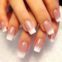 17 Best images about Uas Decoradas/ Decorated Nails on ...