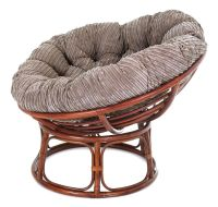 1000+ images about Papasan Chairs on Pinterest