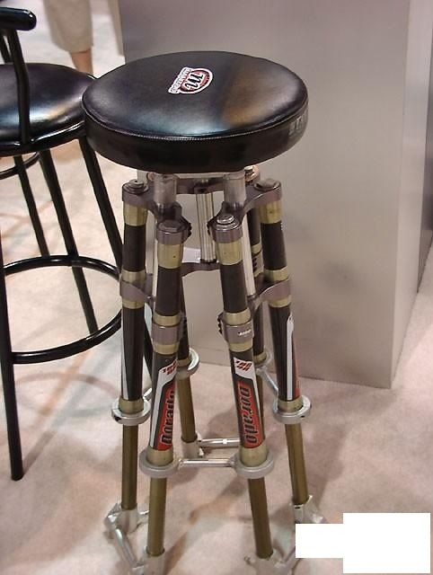 nice folding chairs papasan chair cushion coil spring bar stools - google search | industrial design (man cave) board # 6 pinterest ...