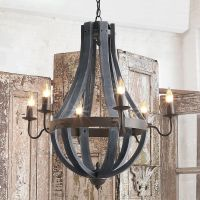 1000+ ideas about Wooden Chandelier on Pinterest | Dining ...