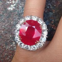 51 best images about Engagement Rings on Pinterest ...