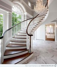 17 Best images about Residential Home Designs on Pinterest ...
