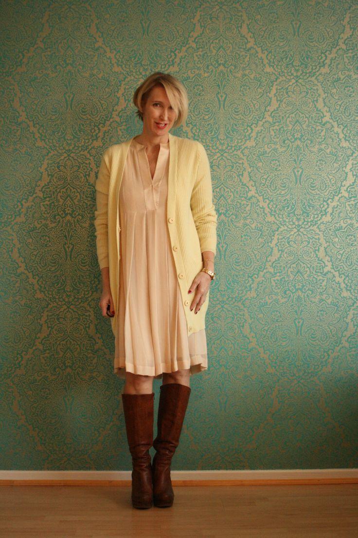 Fall Bohemian Fashion Wallpaper A Fashion Blog For Women Over 40 And Mature Women Http